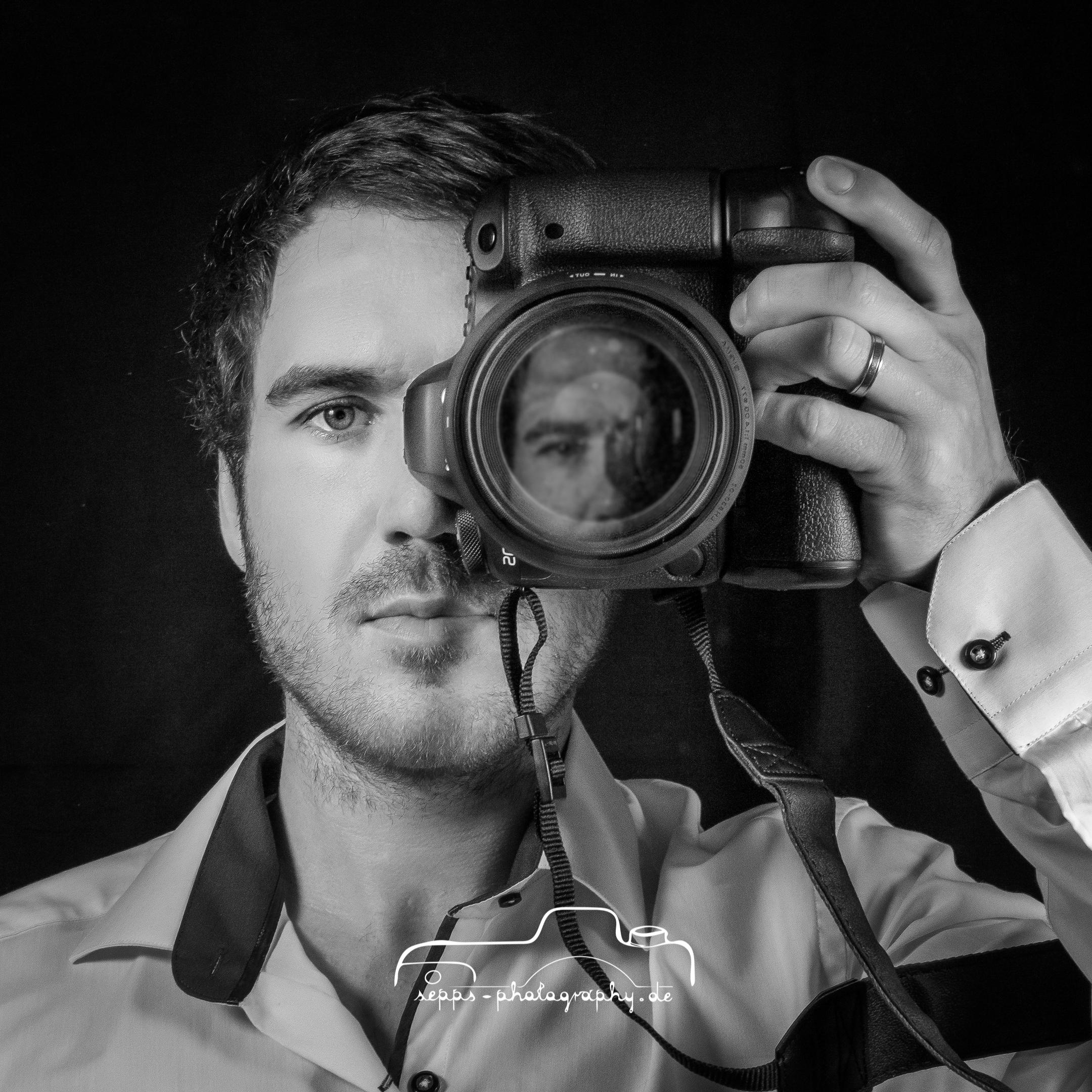SeppsPhotography & FotoboxBraunschweig